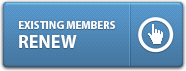 Renew your Archery Australia membership